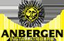 Anbergen